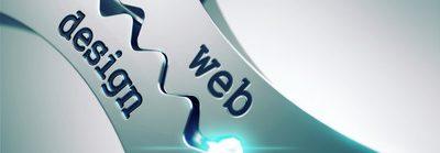 Customize Web Designing